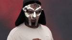 MF Doom - Way Out West 2011